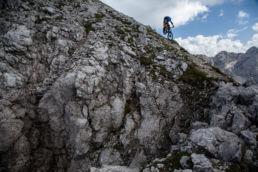 Trailhunter Gipfel hoch 3