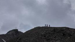 Gipfelflow