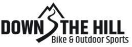 Downthehill - Bike & Outdoorsports